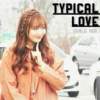 Typical Love (Girls Ver.)