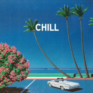 hw//chill&relax//long drive//whatever your heart desires//