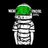 New Indie: January 2016