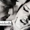 wickedly