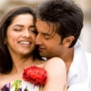 Bollywood Romantic Songs Workout