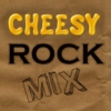 CHEESY ROCK MIX