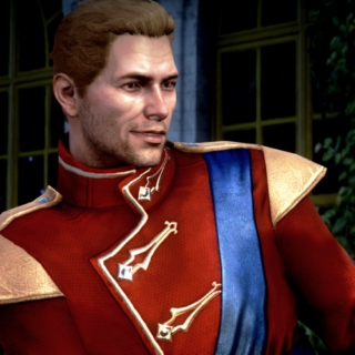 //cullen rutherford