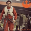 ~The Best Damn Pilot In The Galaxy~