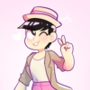 i wanna be adored [todomatsu mix]