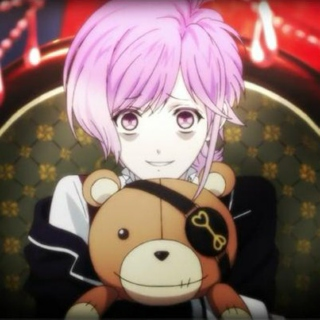 Image result for kanato sakamaki