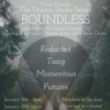 DSS-B: Boundless