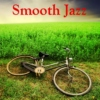 Smooth Jazz - Vol.22