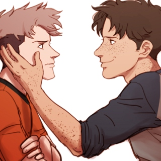 Steady to the Catch ~ JeanMarco