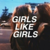 girls like girls.