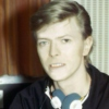 BBC Radio - Star Special: David Bowie