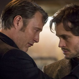 Hannigram mix