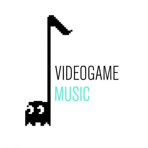8tracks radio | Video Game OST Obscurity (43 songs) | free