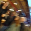 Blurring the Faces
