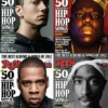 Top Rap Songs of All Time