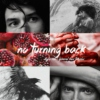 no turning back [kylux fanmix]