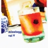 mixology volume 5