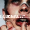 the unstable boy