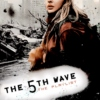 The 5th Wave: The Playlist