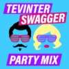 Tevinter Swagger Party Mix
