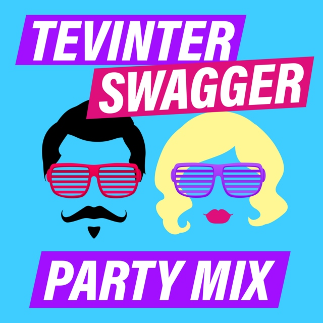 8tracks radio | Tevinter Swagger Party Mix (12 songs) | free