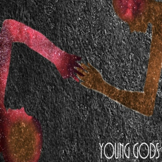 //Young Gods//
