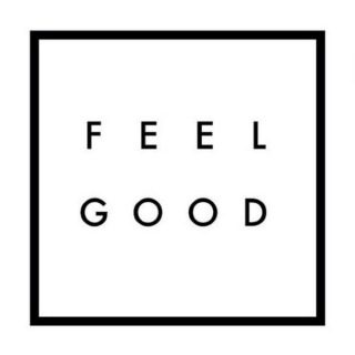 Feel Good About Your Life
