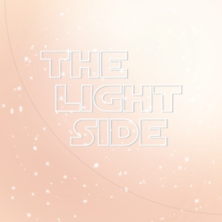 Star Wars Mix Side B: The Light Side