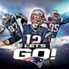 New England Patriots Hype Music