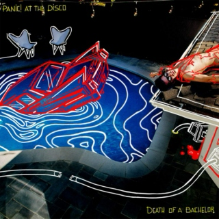Death of....something