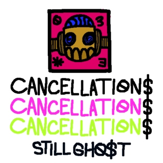CANCELLATION$