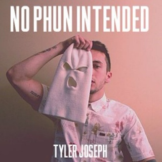 No Phun Intended
