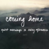 Coming Home (Your Mix #1)