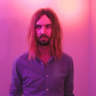 happy birthday, kevin parker