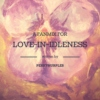 Love-In-Idleness