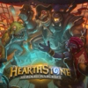 Glitch Hop (Ish) Gaming Mix