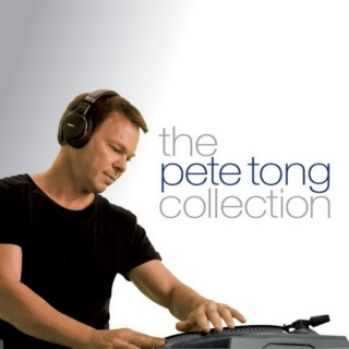 Pete Tong Dance Collection Classics