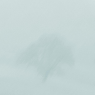 Music for the snowstorm