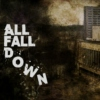 all fall down;