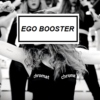 ego booster
