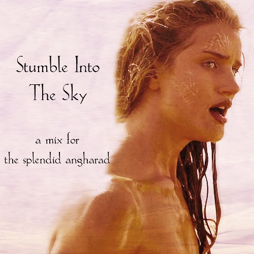 Stumble Into the Sky