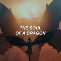 the soul of a dragon
