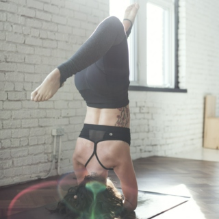 New.Moon.Yoga :: Ultimate Yoga Playlist