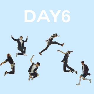 Best DAY6 Covers