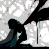 The Disappearance of Sayaka Miki
