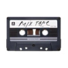 Keeping the 'Mix' in Mixtape: Volume 2