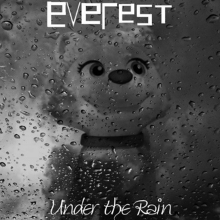 Everest's Under the Rain (Deluxe)
