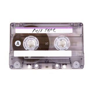 Keeping the 'Mix' in Mixtape: Volume 7