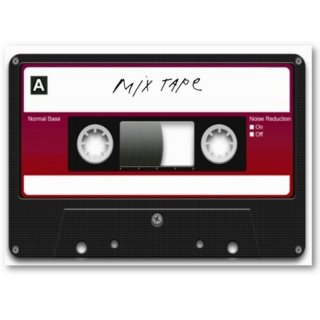 Keeping the 'Mix' in Mixtape: Volume 9