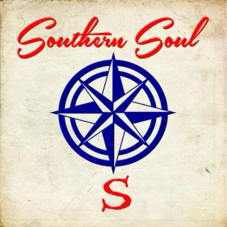 The Hits of Southern Soul